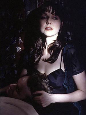Hacked Naura Hayden nude (94 photos) Erotica, Twitter, braless